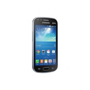 Смартфон Samsung Galaxy S Duos 2 (GT-S7582ZKASKZ)