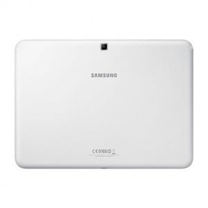 Планшет Samsung Galaxy Tab 4 10.0 LTE 16GB (SM-T535NZWASKZ) White