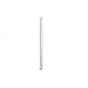 Смартфон LG Optimus L70 Dual D325 AKAZWH