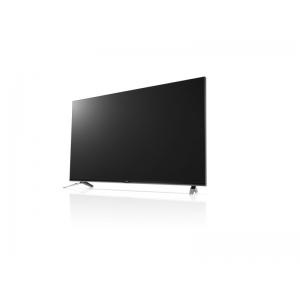 Телевизор LG 47LB720V