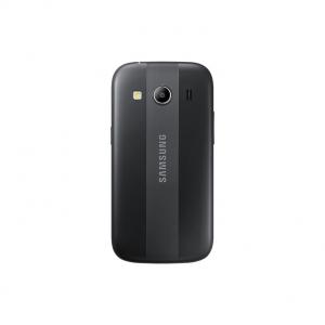Смартфон Samsung Galaxy Ace Style Lte (SM-G357FZAZSKZ) Gray