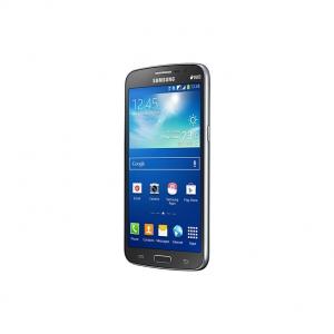 Смартфон Samsung Galaxy Grand 2 Duos (SM-G7102ZKASKZ) Black