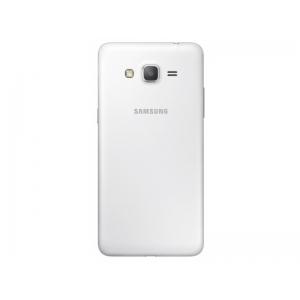 Смартфон Samsung Galaxy Grand Prime Duos (SM-G530HZWDSKZ) White