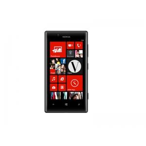 Смартфон Nokia Lumia 720 Black