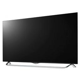 Телевизор LG 55UB850V
