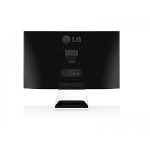Монитор LG Flatron 23MP75HM-P