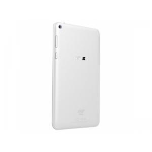 Планшет Asus FonePad FE380CG-1B075A 8GB White