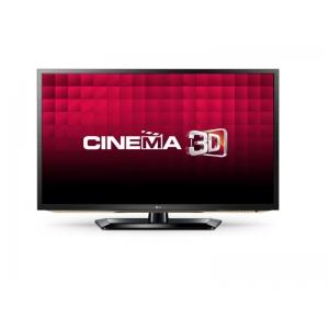 Телевизор LG 47LM580T