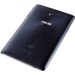 Планшет Asus Fonepad ME372CG 16GB Black