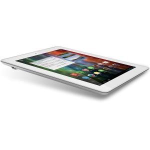 Планшет Prestigio Multipad 2 Ultra Duo 8.0 PMP7280C_WH_DUO