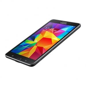 Планшет Samsung Galaxy Tab 4 7.0 Lte 8Gb Black