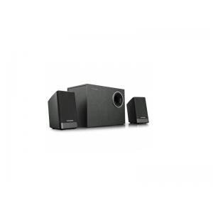 Звуковые колонки Microlab M290 (13) Black