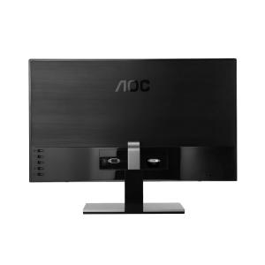 Монитор Aoc I2367F