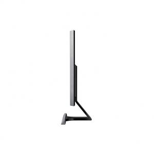 Монитор Samsung LS27D590PSX/CI Black