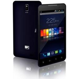 Смартфон Twinmos Sky V501 Black