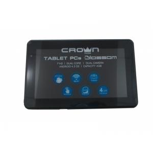 Планшет Crown B707+З/П