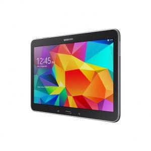 Планшет Samsung Galaxy Tab 4 10.1 Lte 16Gb (SM-T535NYKASKZ) Black