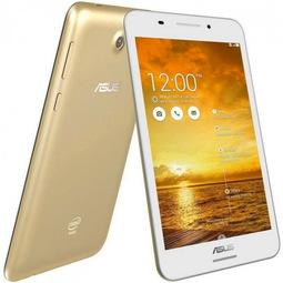 Планшет Asus Fonepad FE375CXG 8Gb Gold