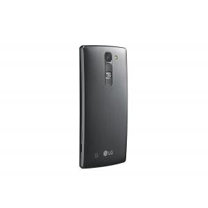 Смартфон LG Magna H502 Black