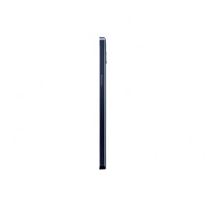 Смартфон Samsung Galaxy A5 Lte (SM-A500FZKDSKZ) Black