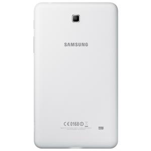 Планшет Samsung Galaxy Tab 4 7.0 LTE 8GB White