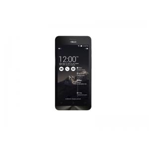 Смартфон Asus Zenfone C Black