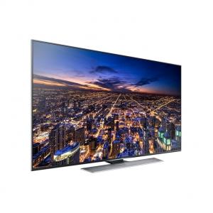 Телевизор Samsung UE48HU8500TXKZ