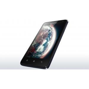 Смартфон Lenovo S660 Titanium