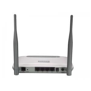 ADSL модем Netis TD DL4322 Wireless (300Mbit)