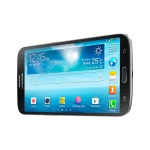 Смартфон Samsung Galaxy Mega 6.3 Black