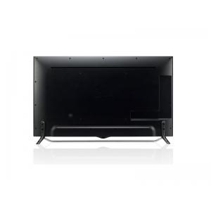 Телевизор LG 55UB830V