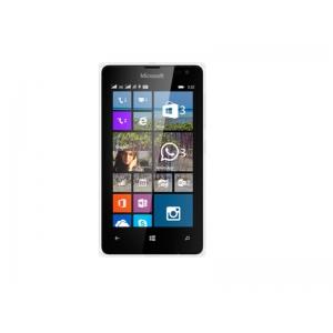 Смартфон Microsoft Lumia 532 White