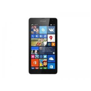 Смартфон Microsoft Lumia 535 White