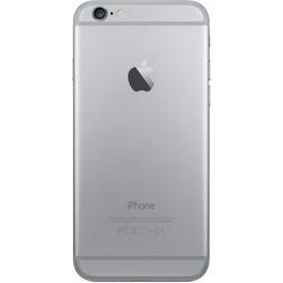 Смартфон Apple iPhone 6 16Gb Space Grey