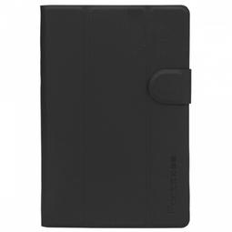 Чехол для планшета Portcase TBL-470BK Black