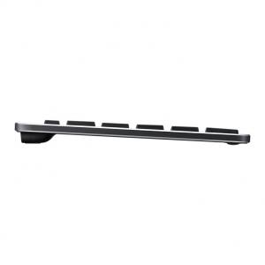 Клавиатура Samsung EE-BT550RBEGRU