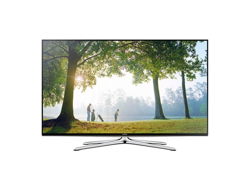 Телевизор Samsung UE55H6200AKXKZ