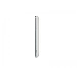 Смартфон LG L60 Dual X135 White
