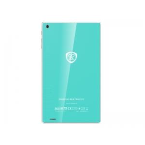 Планшет Prestigio 5887_3G_D_GR Green