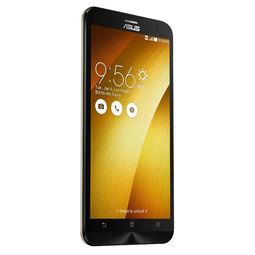 Смартфон Asus Zenfone 2 32Gb Gold