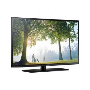 Телевизор Samsung UE40H6203AKXKZ