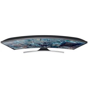 Телевизор Samsung UE55JU7500