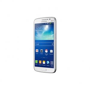 Смартфон Samsung Galaxy Grand 2 Duos (SM-G7102ZWASKZ) White