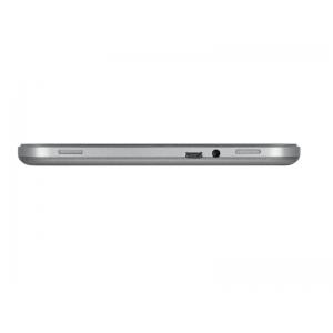Планшет Acer Iconia Tab W4-820 32GB (NT.L31ER.005)