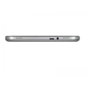 Планшет Acer Iconia Tab W4-821 32GB 3G (NT.L37ER.005)