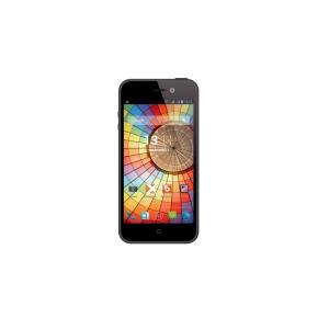 Смартфон Texet iX TM-4772 Black