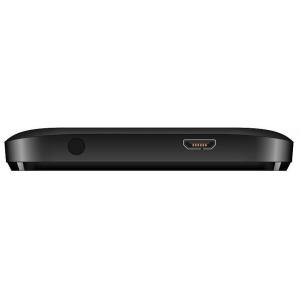 Смартфон Micromax Bolt D320 Black