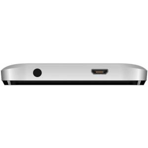 Смартфон Micromax Bolt D320 White