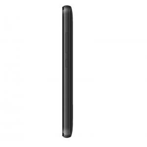 Смартфон Micromax Q335 Grey