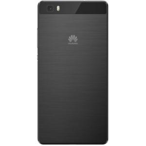 Смартфон Huawei Ascend P8 Mini (Alice) Black